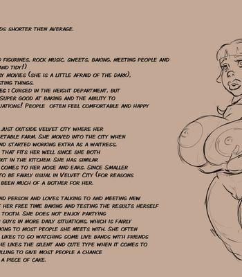Wendy has a close encounter comic porn sex 004