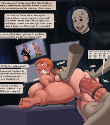 Wendy has a close encounter comic porn sex 013