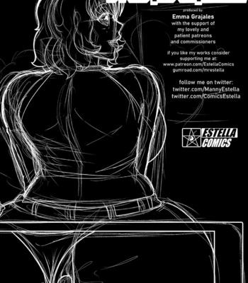 Bitchstream comic porn sex 003