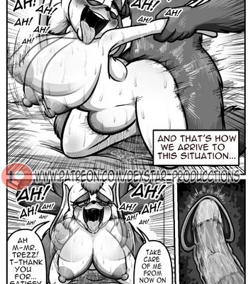 Please Fuck Me comic porn sex 016