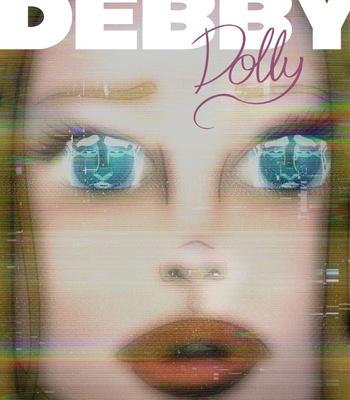 Porn Comics - Debby Dolly