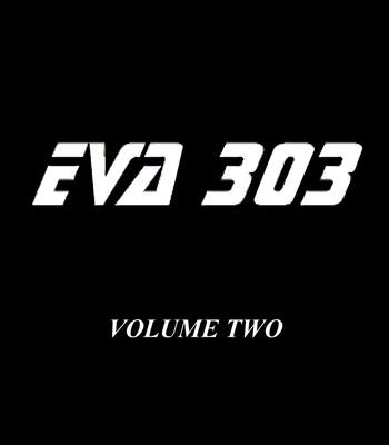 Porn Comics - EVA-303 6 – Symbiosis Obligate