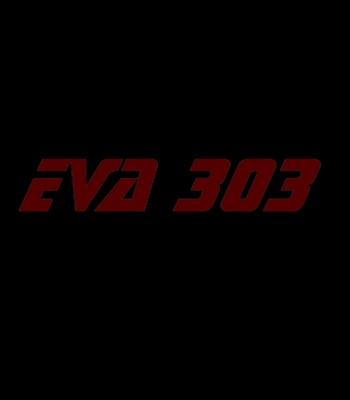 Porn Comics - EVA-303 8 – The Gathering Darkness