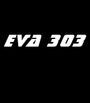 Porn Comics - EVA-303 9 – Changing Orbits