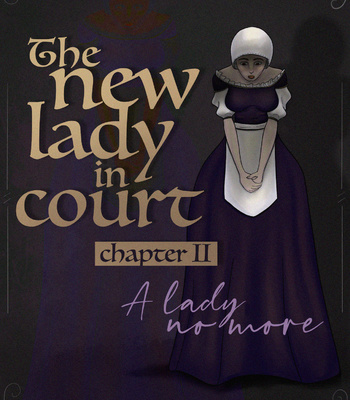 The New Lady In Court 1 comic porn sex 012
