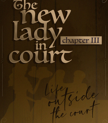 The New Lady In Court 1 comic porn sex 025